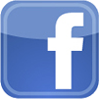 ProfRB.com's Facebook Page