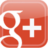 ProfRB.com's Google Plus Page