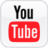 ProfRB.com's YouTube Page