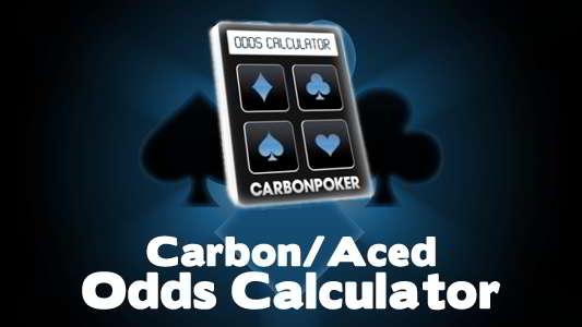 vegas odds calculator gambling sites online