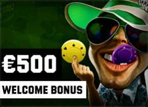 unibet 500 bonus